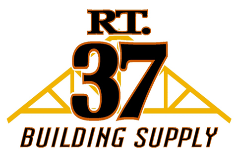 RT 37 Building Supply